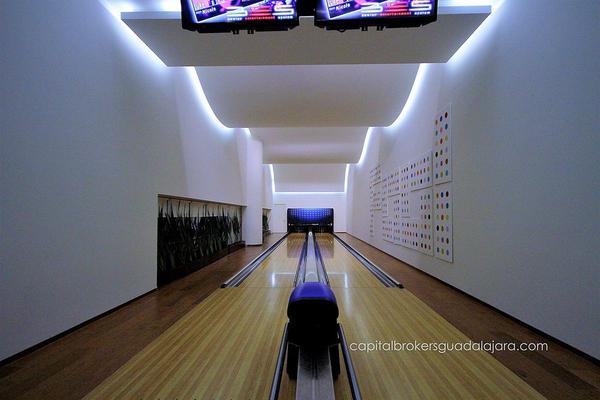 Foto de departamento en venta en avenida acueducto , puerta de hierro, zapopan, jalisco, 3489073 No. 20