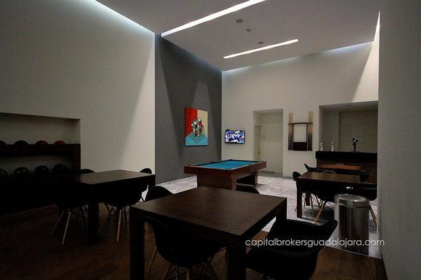 Foto de departamento en venta en avenida acueducto , puerta de hierro, zapopan, jalisco, 3489073 No. 21