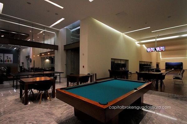 Foto de departamento en venta en avenida acueducto , puerta de hierro, zapopan, jalisco, 3489073 No. 22