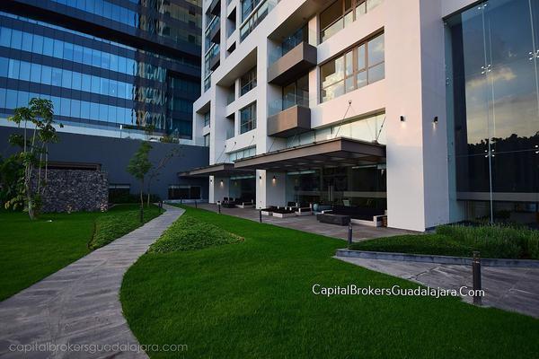 Foto de departamento en venta en avenida acueducto , puerta de hierro, zapopan, jalisco, 3489073 No. 23