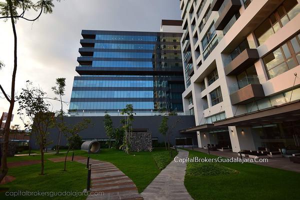 Foto de departamento en venta en avenida acueducto , puerta de hierro, zapopan, jalisco, 3489073 No. 24