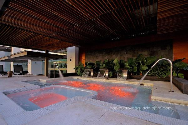 Foto de departamento en venta en avenida acueducto , puerta de hierro, zapopan, jalisco, 3489073 No. 26