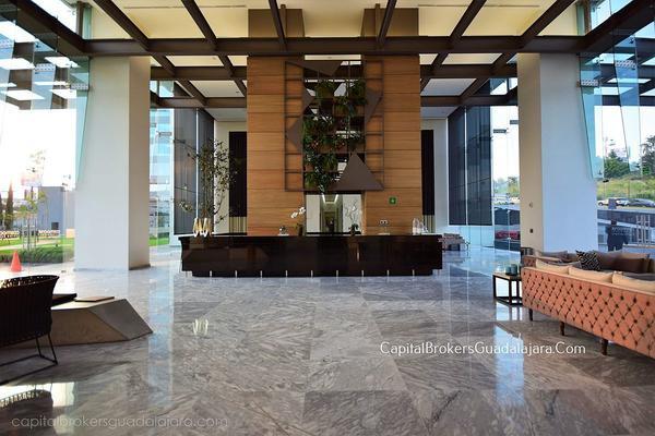 Foto de departamento en venta en avenida acueducto , puerta de hierro, zapopan, jalisco, 3489073 No. 29