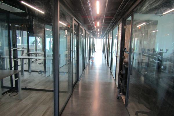 Foto de oficina en renta en avenida acueducto , puerta de hierro, zapopan, jalisco, 5421677 No. 02