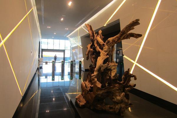 Foto de oficina en renta en avenida acueducto , puerta de hierro, zapopan, jalisco, 5421677 No. 03