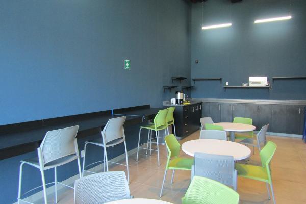 Foto de oficina en renta en avenida acueducto , puerta de hierro, zapopan, jalisco, 5421677 No. 05