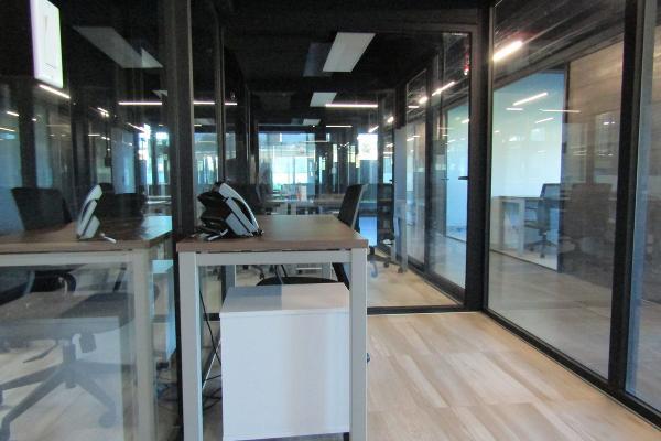Foto de oficina en renta en avenida acueducto , puerta de hierro, zapopan, jalisco, 5421677 No. 06