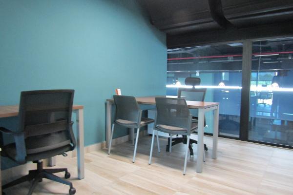 Foto de oficina en renta en avenida acueducto , puerta de hierro, zapopan, jalisco, 5421677 No. 07