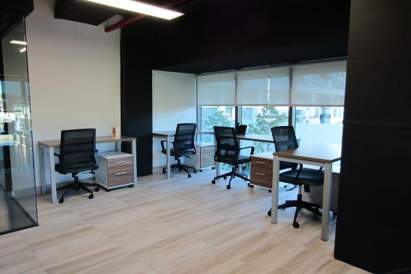 Foto de oficina en renta en avenida acueducto , puerta de hierro, zapopan, jalisco, 5421677 No. 08
