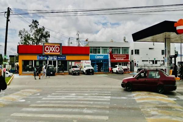 Foto de terreno comercial en venta en avenida acueducto s/n (adolf horn) , real del valle, tlajomulco de zúñiga, jalisco, 12003421 No. 03