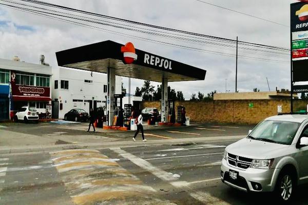 Foto de terreno comercial en venta en avenida acueducto s/n (adolf horn) , real del valle, tlajomulco de zúñiga, jalisco, 12003421 No. 04