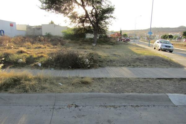 Foto de terreno habitacional en renta en avenida adolf b. horn , arvento, tlajomulco de zúñiga, jalisco, 6213826 No. 02