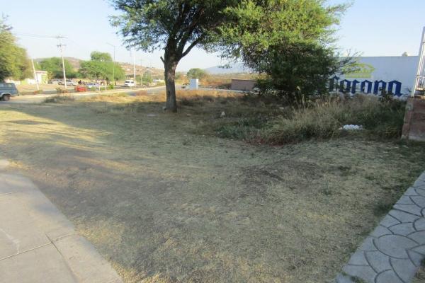 Foto de terreno habitacional en renta en avenida adolf b. horn , arvento, tlajomulco de zúñiga, jalisco, 6213826 No. 01