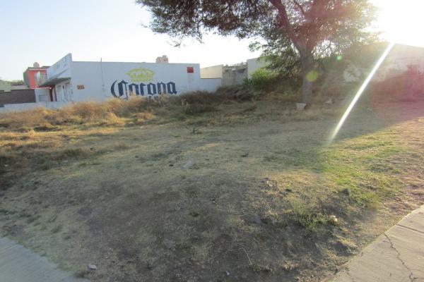 Foto de terreno habitacional en renta en avenida adolf b. horn , arvento, tlajomulco de zúñiga, jalisco, 6213826 No. 04