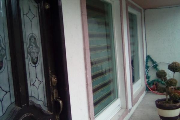 Foto de casa en venta en avenida adolfo lópez mateos 14 , lázaro cárdenas, metepec, méxico, 13357063 No. 05