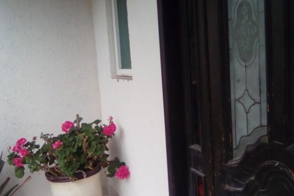 Foto de casa en venta en avenida adolfo lópez mateos 14 , lázaro cárdenas, metepec, méxico, 13357063 No. 06