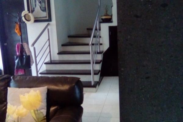 Foto de casa en venta en avenida adolfo lópez mateos 14 , lázaro cárdenas, metepec, méxico, 13357063 No. 12