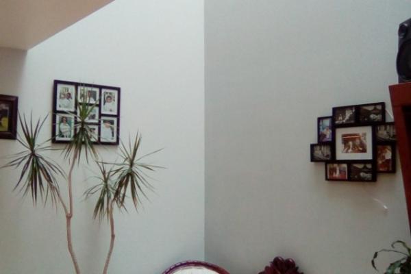 Foto de casa en venta en avenida adolfo lópez mateos 14 , lázaro cárdenas, metepec, méxico, 13357063 No. 17