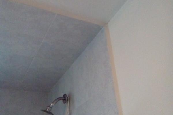 Foto de casa en venta en avenida adolfo lópez mateos 14 , lázaro cárdenas, metepec, méxico, 13357063 No. 30