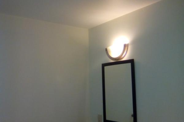 Foto de casa en venta en avenida adolfo lópez mateos 14 , lázaro cárdenas, metepec, méxico, 13357063 No. 37