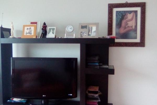 Foto de casa en venta en avenida adolfo lópez mateos 14 , lázaro cárdenas, metepec, méxico, 13357063 No. 41