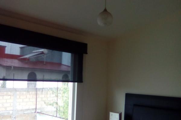 Foto de casa en venta en avenida adolfo lópez mateos 14 , lázaro cárdenas, metepec, méxico, 13357063 No. 46
