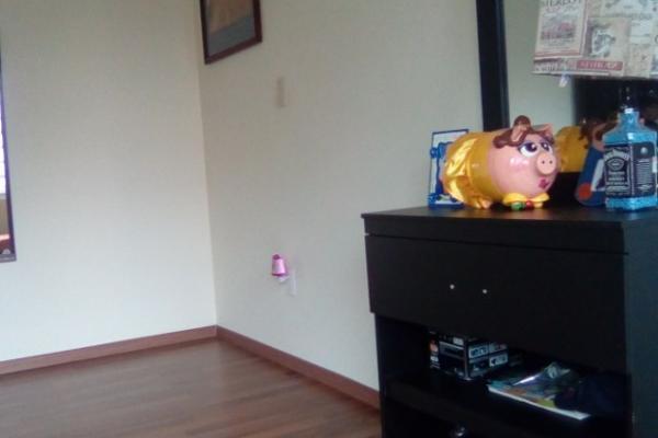 Foto de casa en venta en avenida adolfo lópez mateos 14 , lázaro cárdenas, metepec, méxico, 13357063 No. 47