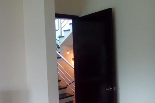 Foto de casa en venta en avenida adolfo lópez mateos 14 , lázaro cárdenas, metepec, méxico, 13357063 No. 48