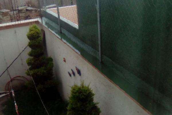 Foto de casa en venta en avenida adolfo lópez mateos 14 , lázaro cárdenas, metepec, méxico, 13357063 No. 49