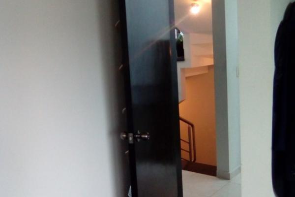 Foto de casa en venta en avenida adolfo lópez mateos 14 , lázaro cárdenas, metepec, méxico, 13357063 No. 50