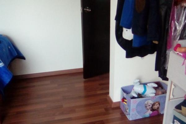 Foto de casa en venta en avenida adolfo lópez mateos 14 , lázaro cárdenas, metepec, méxico, 13357063 No. 51