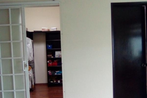 Foto de casa en venta en avenida adolfo lópez mateos 14 , lázaro cárdenas, metepec, méxico, 13357063 No. 54