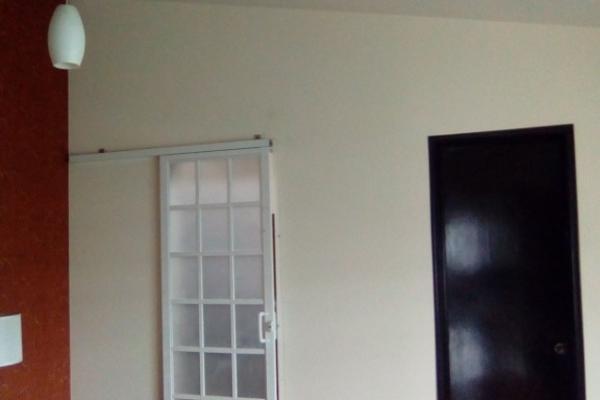 Foto de casa en venta en avenida adolfo lópez mateos 14 , lázaro cárdenas, metepec, méxico, 13357063 No. 55