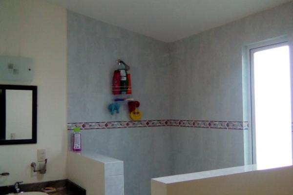 Foto de casa en venta en avenida adolfo lópez mateos 14 , lázaro cárdenas, metepec, méxico, 13357063 No. 57