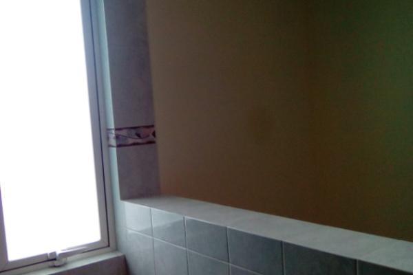 Foto de casa en venta en avenida adolfo lópez mateos 14 , lázaro cárdenas, metepec, méxico, 13357063 No. 58