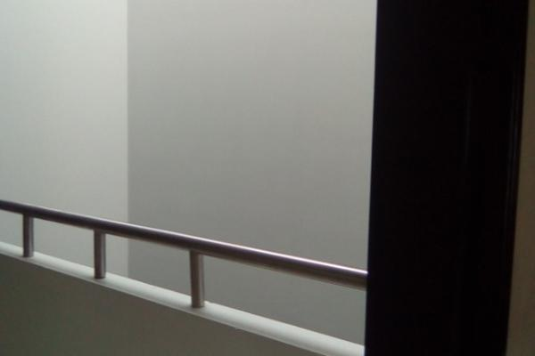 Foto de casa en venta en avenida adolfo lópez mateos 14 , lázaro cárdenas, metepec, méxico, 13357063 No. 62