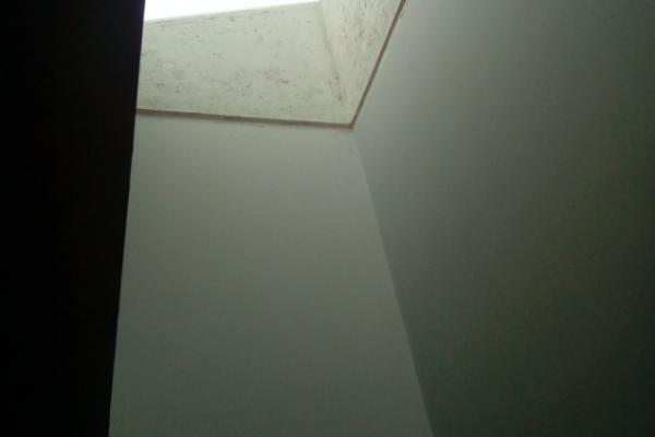 Foto de casa en venta en avenida adolfo lópez mateos 14 , lázaro cárdenas, metepec, méxico, 13357063 No. 63