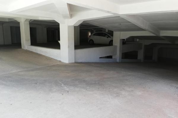 Foto de departamento en venta en avenida adolfo lopez mateos 905, adolfo lópez mateos, acapulco de juárez, guerrero, 5871686 No. 09