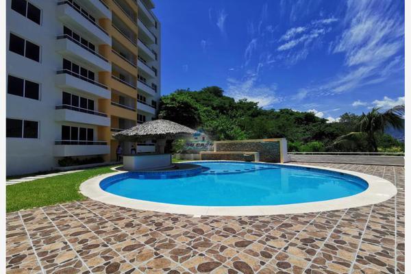 Foto de departamento en venta en avenida adolfo lopez mateos 905, las playas, acapulco de juárez, guerrero, 5704392 No. 05