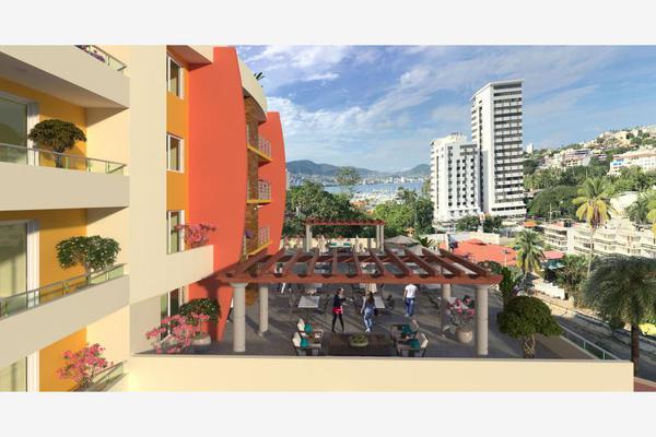 Foto de departamento en venta en avenida adolfo lopez mateos 905, las playas, acapulco de juárez, guerrero, 5704392 No. 07