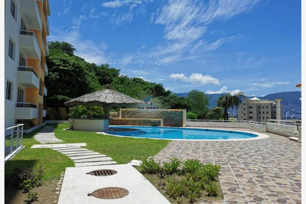 Foto de departamento en venta en avenida adolfo lopez mateos 905, las playas, acapulco de juárez, guerrero, 5704392 No. 10