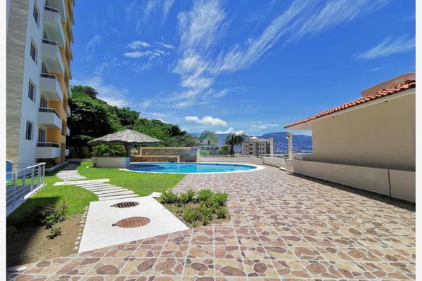 Foto de departamento en venta en avenida adolfo lopez mateos 905, las playas, acapulco de juárez, guerrero, 5704392 No. 11