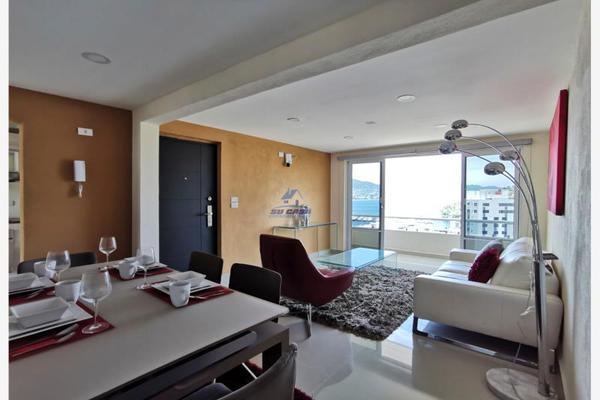 Foto de departamento en venta en avenida adolfo lopez mateos 905, las playas, acapulco de juárez, guerrero, 5704392 No. 15