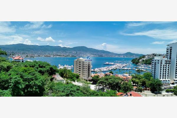 Foto de departamento en venta en avenida adolfo lopez mateos 905, las playas, acapulco de juárez, guerrero, 5704392 No. 29