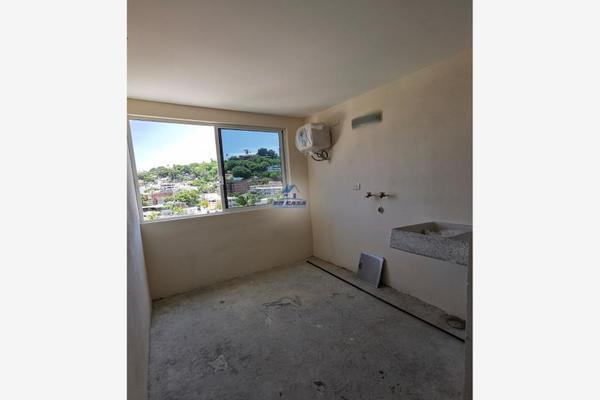 Foto de departamento en venta en avenida adolfo lopez mateos 905, las playas, acapulco de juárez, guerrero, 5704392 No. 31