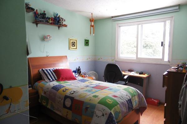 Foto de casa en venta en avenida adolfo lopez mateos , jardines de san mateo, naucalpan de juárez, méxico, 6159684 No. 07