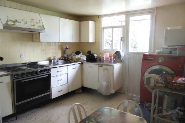 Foto de casa en venta en avenida adolfo lopez mateos , jardines de san mateo, naucalpan de juárez, méxico, 6159684 No. 10