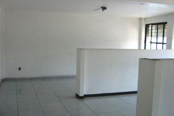 Foto de local en venta en avenida adolfo lópez mateos , metropolitana primera sección, nezahualcóyotl, méxico, 15699976 No. 04