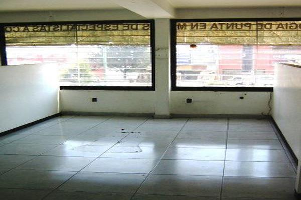 Foto de local en venta en avenida adolfo lópez mateos , metropolitana primera sección, nezahualcóyotl, méxico, 15699976 No. 05