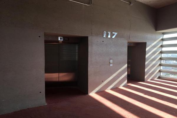 Foto de oficina en venta en avenida adolfo lopez mateos norte 391, circunvalación vallarta, guadalajara, jalisco, 16216015 No. 08